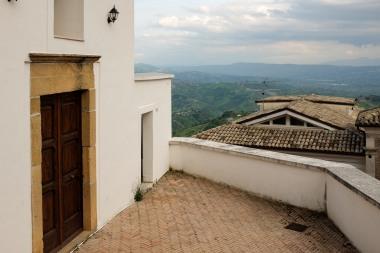 13 ex chiesa di S.Andrea - terrazzino (2)