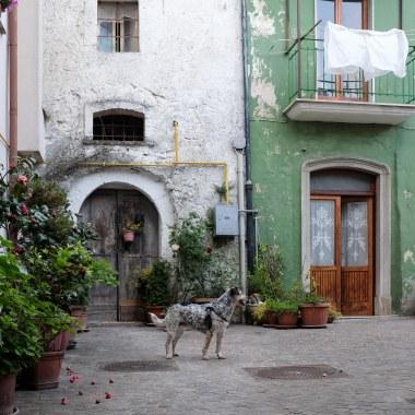 17 Largo Donato Anzani