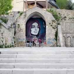 20 Piazza S. Stefano Grande (2)